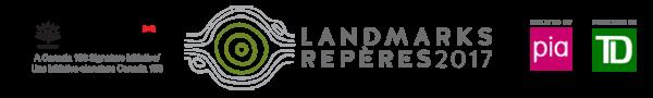 Landmarks 2017 – Sheridan
